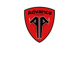 Advance Auto Mobile サイトマップ